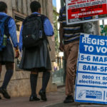 Will the youth affect local elections?