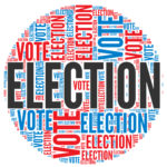 Newbies guide to the elections