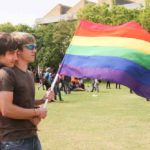 Elections leave LGBTI voters feeling voiceless