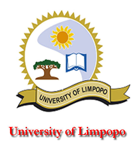 application letter to university of limpopo Online application and hardcopy downloads to help you apply to ul here's a simple guide to applying to study at the university of limpopo.