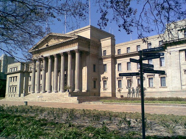 800px-The_Wits_University_Great_Hall