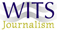 Wits_Journ_logo