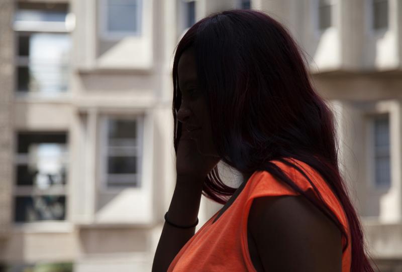 Rape culture talk overshadowed by rape accusation