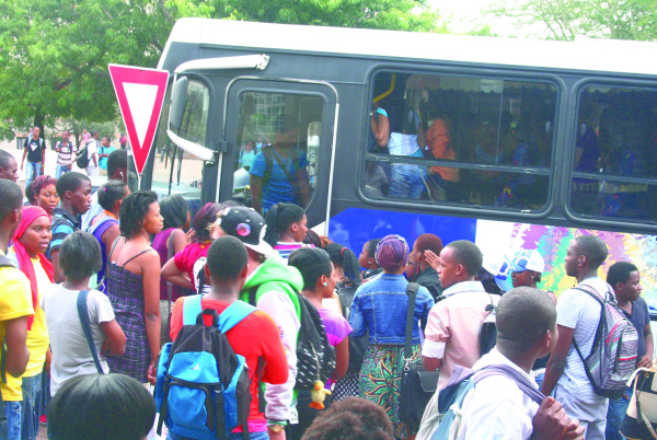 05_Robbery on buses