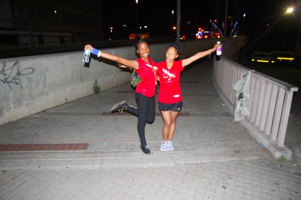 Vuvuzela jozi run-25