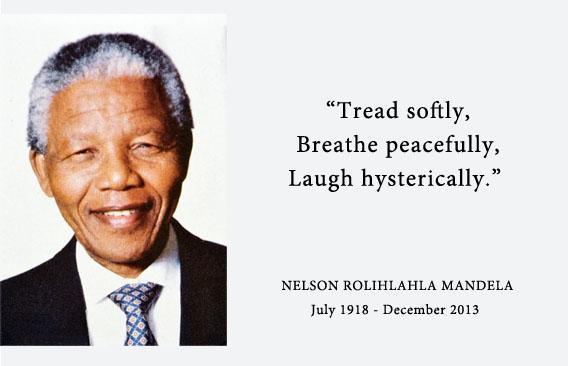 Mandela banner2
