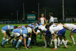 Monash University beats Steinhoff SHA in night of rugby