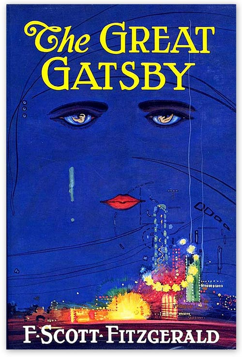 an analysis of the novel the great gatsby and the story nick carraway tells in it The great gatsby summary and analysis chapter 1 chapter one the narrator, nick carraway, begins the novel by commenting on himself: he says that he is very tolerant.