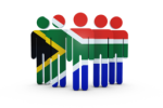 south_africa_people_icon_256