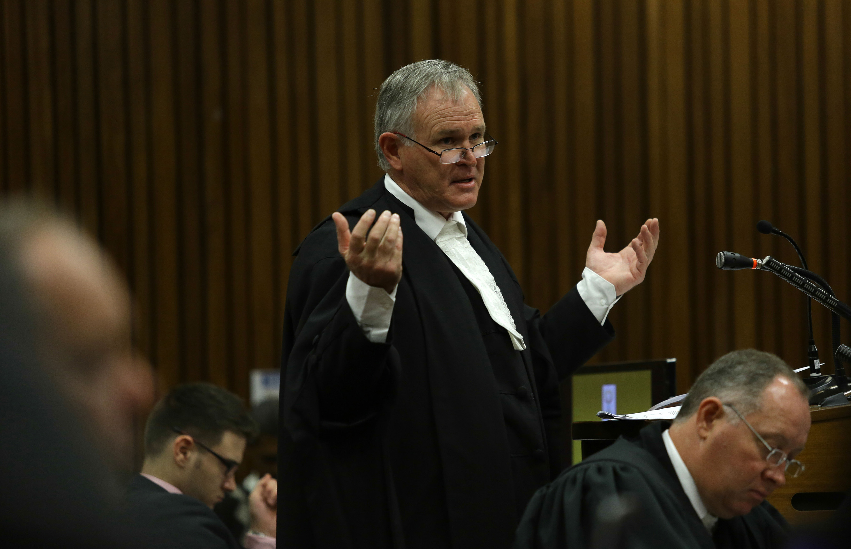 the south african legal system Every black south african was designated as a citizen as one of the bantustans, a system that supposedly gave them full political rights, but effectively removed them from the nation's political.