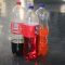 Fizzy drinks taking years off your lifespan