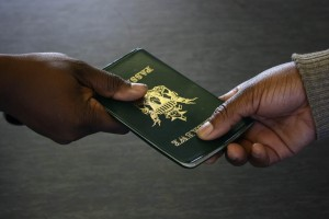 Zimbabweans citizens living and working in South Africa will be able to apply for a three-year visa extension between October and December this year. Photo: Wits Vuvuzela.
