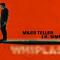 Movie Review: Whiplash hits hard