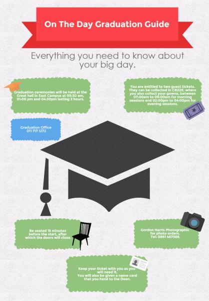 Graduation Guide (1).jpg re-edited