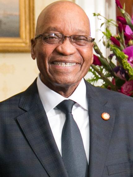 Jacob_Zuma_2014_(cropped)