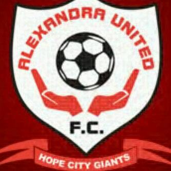 The club that Moshoeu coached for till May 2014.