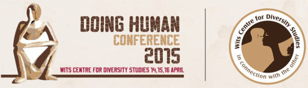 WICDs doing human conference
