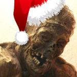 MerryScaryChristmas