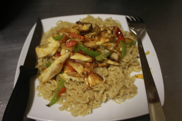 noodles (3 of 3)