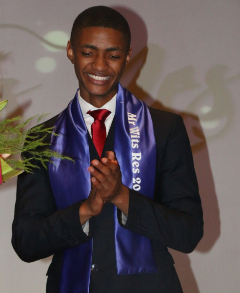 MR Wits Res 2015. Photo by Anelisa Tuswa