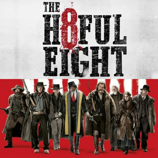 25_hateful eight poster (2)