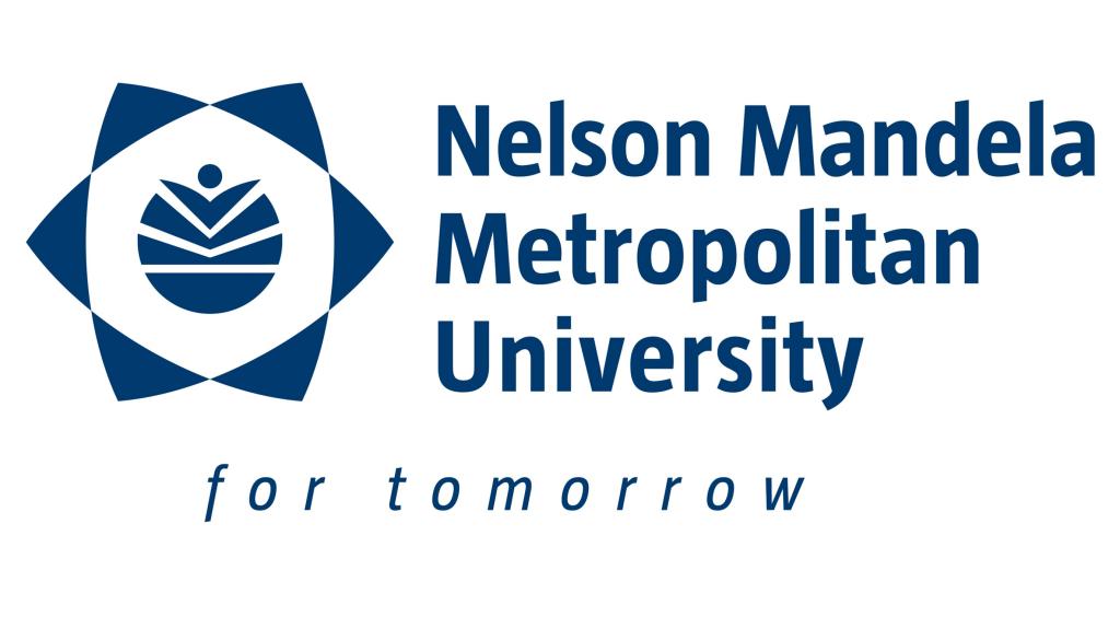 nmmu_logo