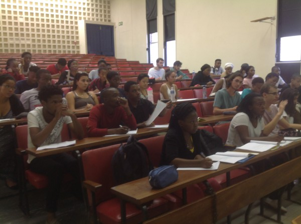 08_partnership project assisting 2nd-year maths major students