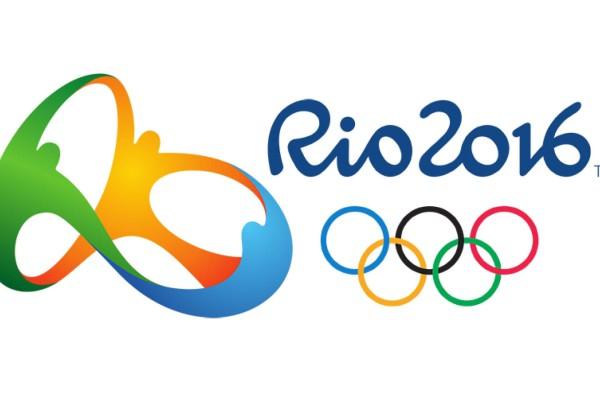 Olympics photo 2