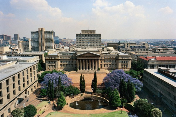 The_Wits_University_East_Campus_archived