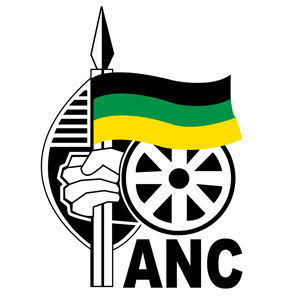 5 ANC promises to voters