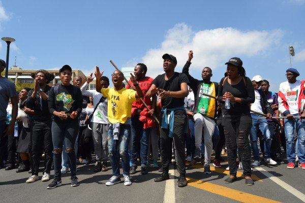 the-second-group-of-protestors-that-came-from-the-main-entrance-of-edu-campus-to-join-the-group-inside