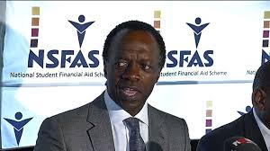Glimmer of hope for rejected NSFAS applicants