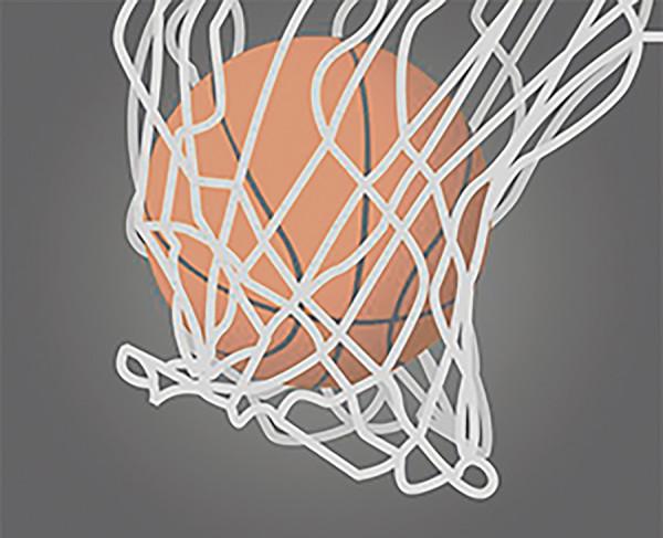 04_basketball