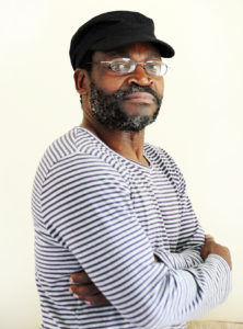 THE WITS EDGE: Mathatha Tsedu is one of the nominees for the SABC interim board.