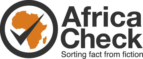 africa-check-logo-