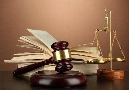 Life sentences for Rhodes Park murders