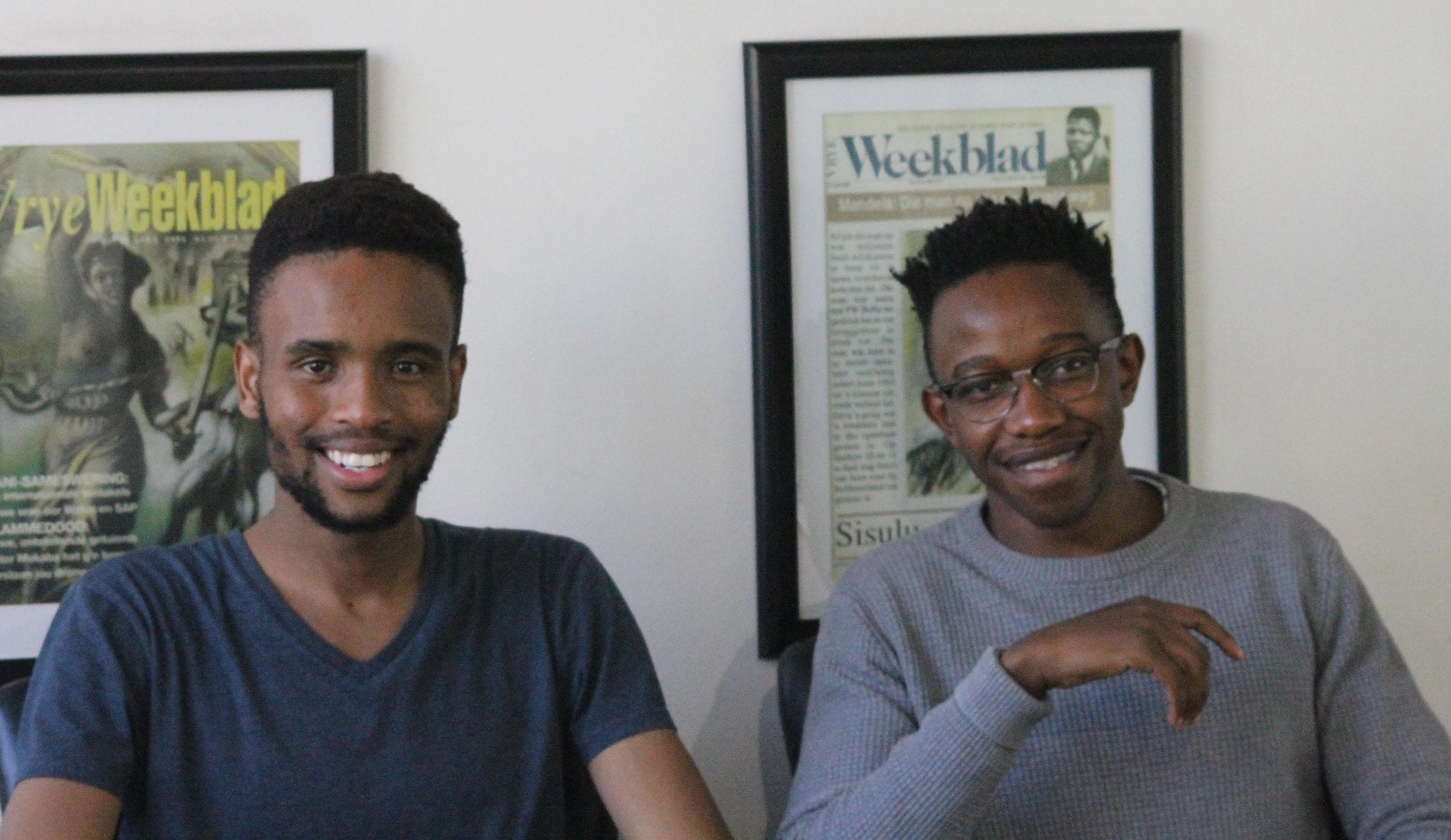 CampusPlug connecting Student Entrepreneurs