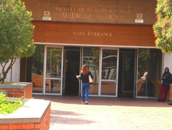 Medicine graduates nightmare: Department of health to open posts in mid-term  Photo: Tebadi Mmotla