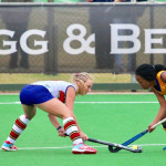 Wits lose out to Tuks in close Varsity Hockey semi-final