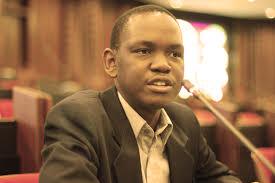 Obituary: Sibulele Mgudlwa