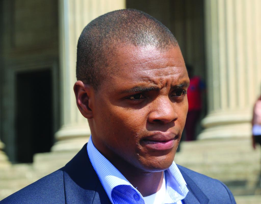 Mcebo Dlamini dumped by lawyer