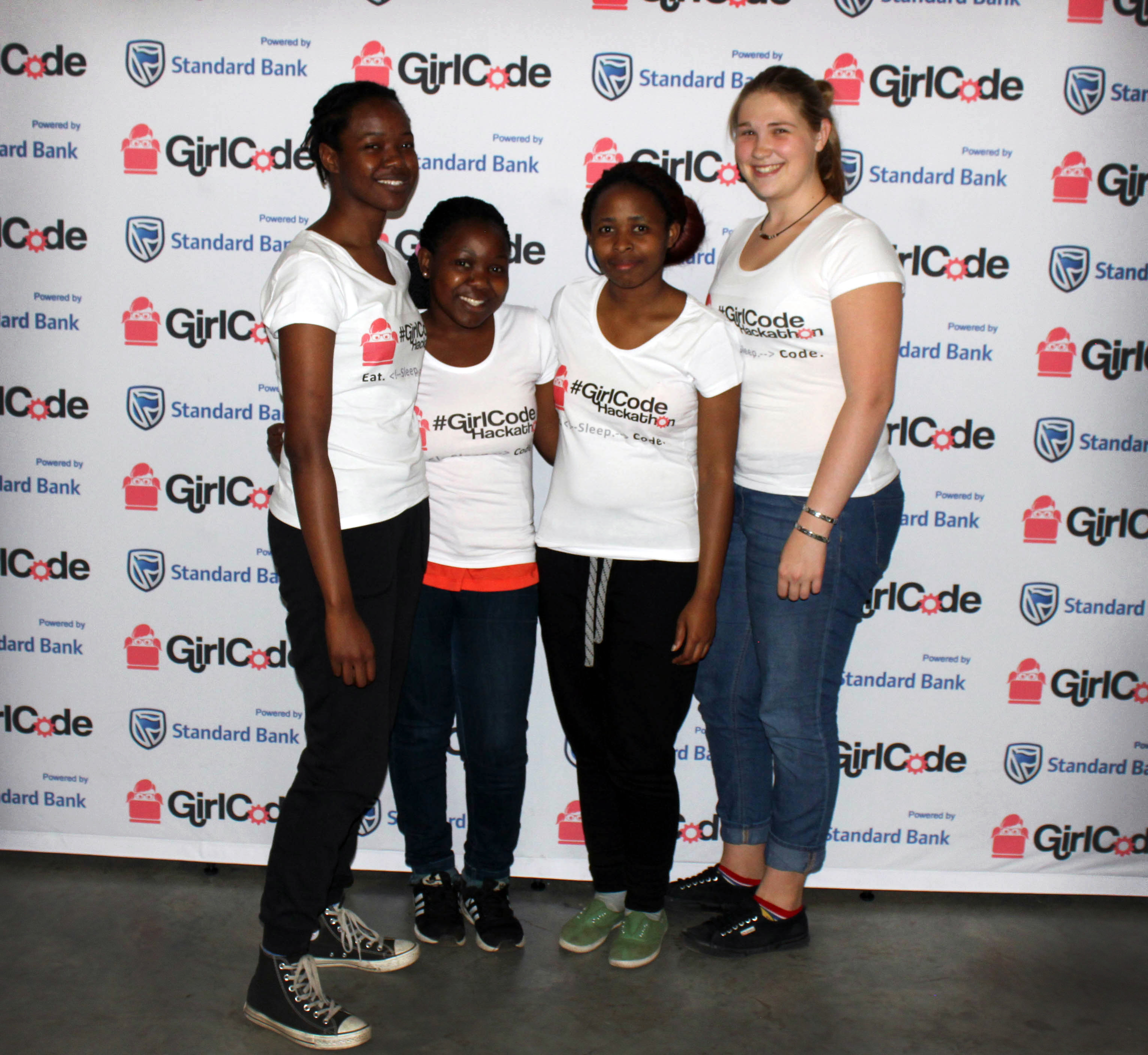 Witsies show what it means to code like a girl