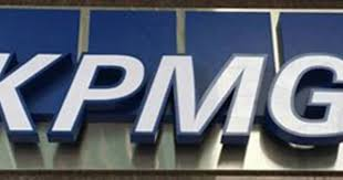 Wits drops KPMG as internal auditors