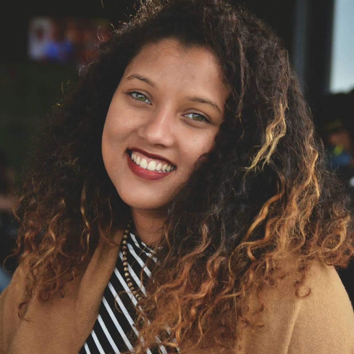 Zoe Postman (University of Cape Town)