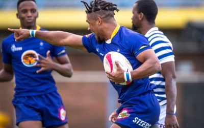 Wits send Capetonians packing in nail-biting Varsity Cup game