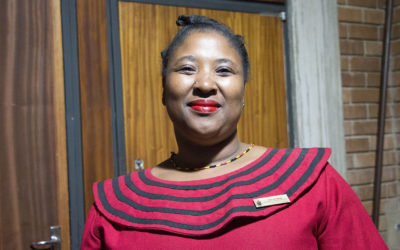 Students encouraged to network at universities