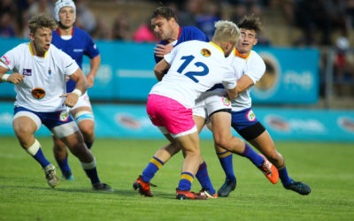 Third time not so lucky for FNB Wits