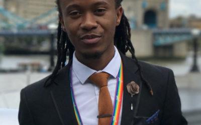 Q&A with Odwa Ntsika Mtembu