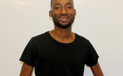 Witsie needs funds for Munich programme