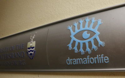 Drama for Life students still seeking first semester stipends